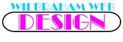 Wilbraham Web Design